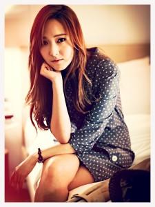 Jung Su-yeon_Jessica copy