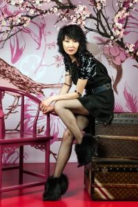 MaggieCheung