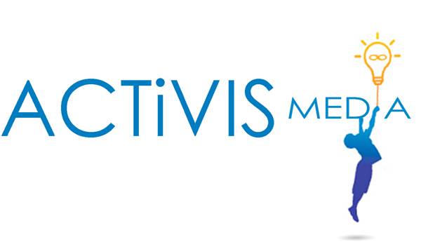 Activis Media